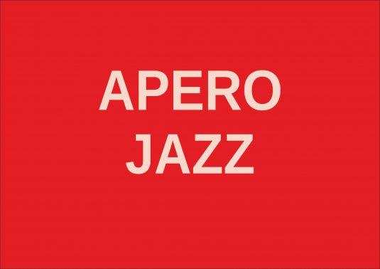 apero jazz