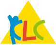 logoclc