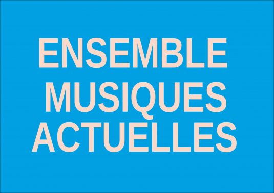 MUSIQUES ACT