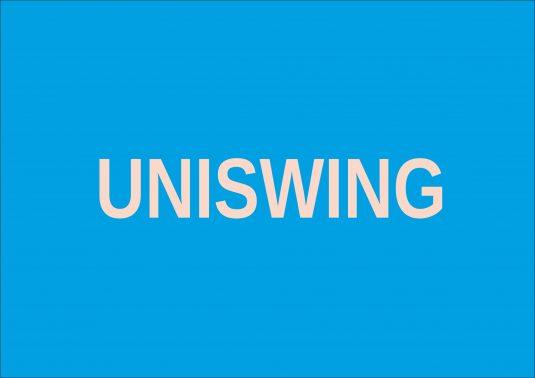 UNISWING