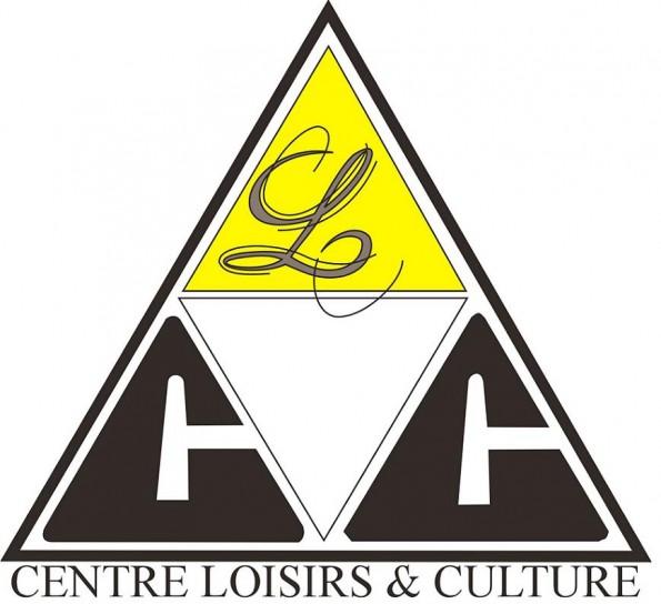 logoclc1990