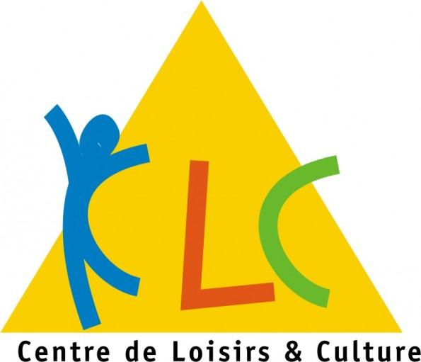 logoclc2000