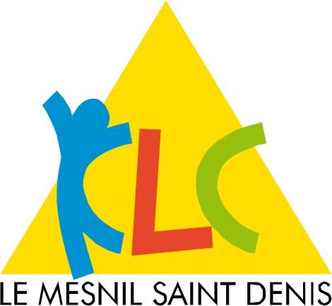 logoclc2010