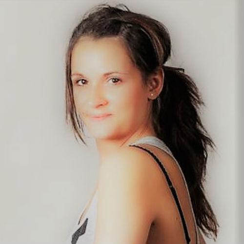 Mélina Castin